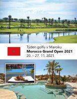 GolfTour_2021_40