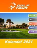 GolfTour_2021_44