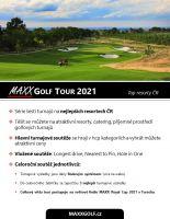 GolfTour_2021_012C