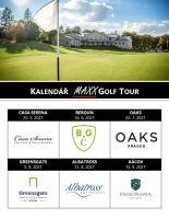 GolfTour_2021_013C