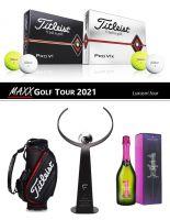 GolfTour_2021_014C