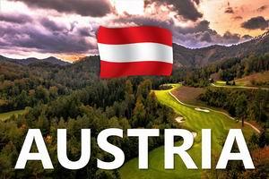 Austria Open 2020 (3. - 5. 7. 2020)