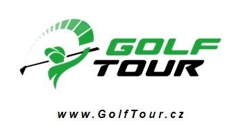 Představujeme vám golfové tour pro rok 2021