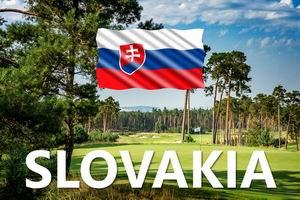 Slovakia Open 2021