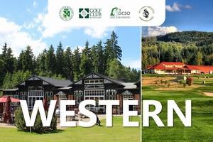 Western Open 2021