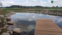 Panorama_Golf_17.8.2016__004