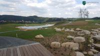Panorama_Golf_17.8.2016__005
