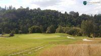 Panorama_Golf_17.8.2016__008