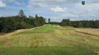 Panorama_Golf_17.8.2016__011