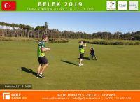 Belek_2019.03_017