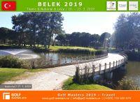 Belek_2019.03_018
