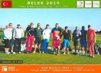 Belek_2019.03_020