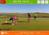 Belek_2019.03_023