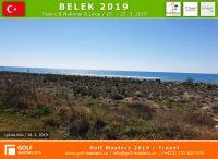 Belek_2019.03_024