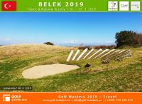 Belek_2019.03_026