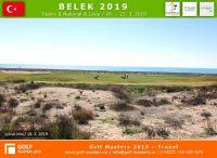Belek_2019.03_027