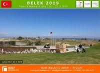 Belek_2019.03_028