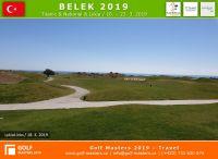 Belek_2019.03_029