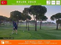 Belek_2019.03_030