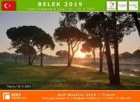 Belek_2019.03_031