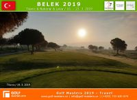 Belek_2019.03_032