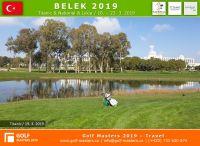 Belek_2019.03_036