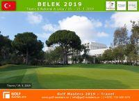 Belek_2019.03_037