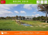 Belek_2019.03_038