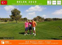 Belek_2019.03_039