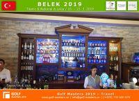 Belek_2019.03_041