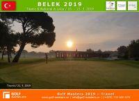 Belek_2019.03_042