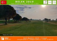 Belek_2019.03_043
