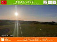 Belek_2019.03_047