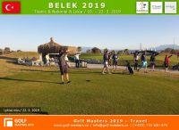 Belek_2019.03_048