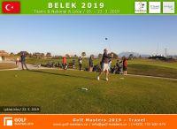 Belek_2019.03_051