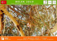 Belek_2019.03_052