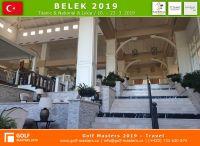 Belek_2019.03_058
