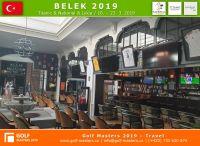Belek_2019.03_059