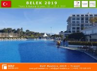 Belek_2019.03_060