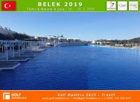 Belek_2019.03_061