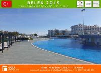 Belek_2019.03_062