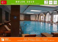 Belek_2019.03_063