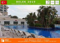 Belek_2019.03_064