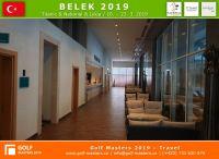 Belek_2019.03_066