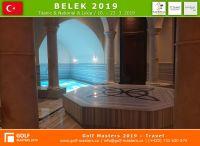 Belek_2019.03_068