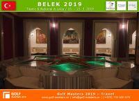 Belek_2019.03_069