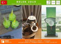 Belek_2019.03_070
