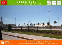 Belek_2019.03_072