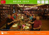 Belek_2019.03_073