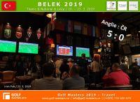 Belek_2019.03_074